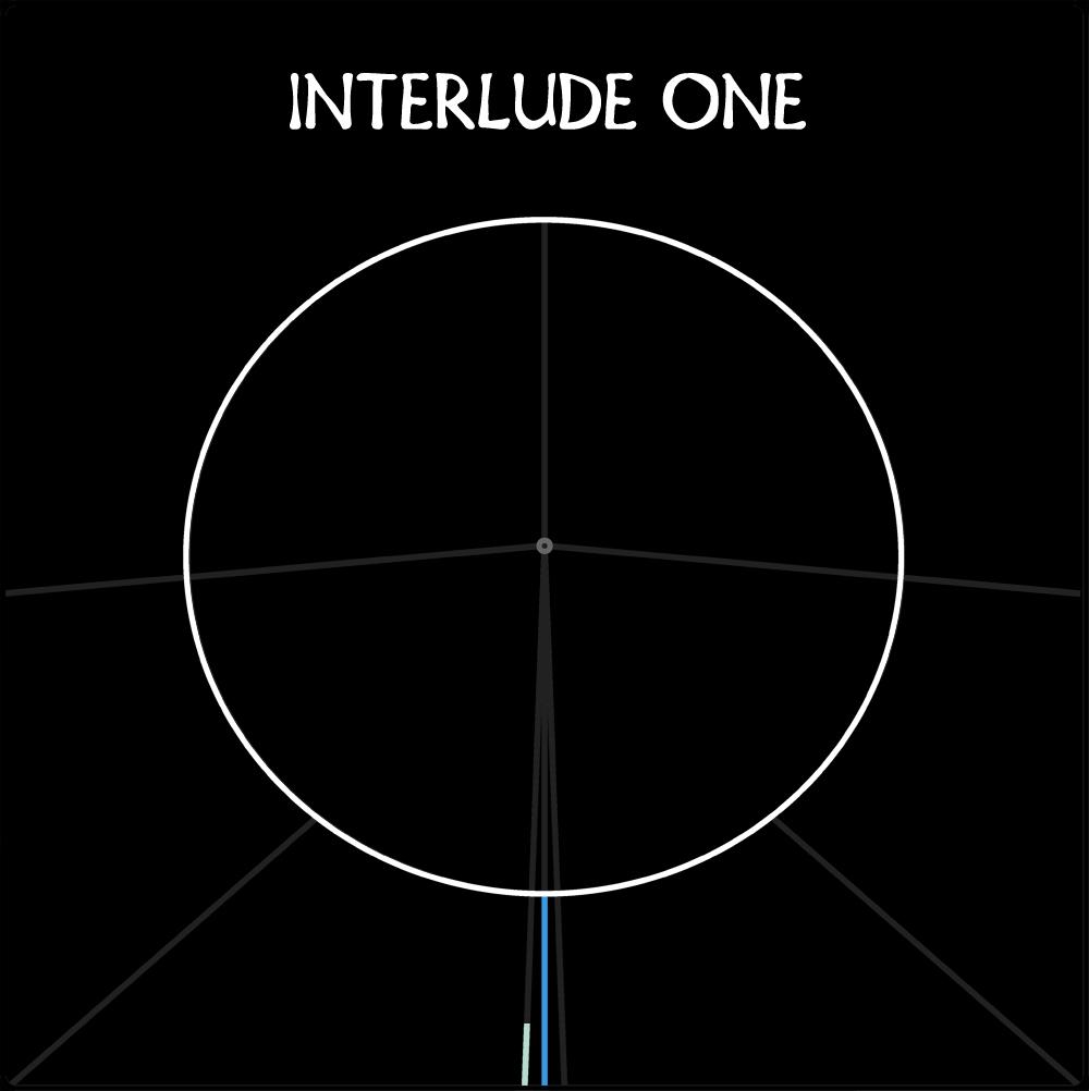 Interlude One