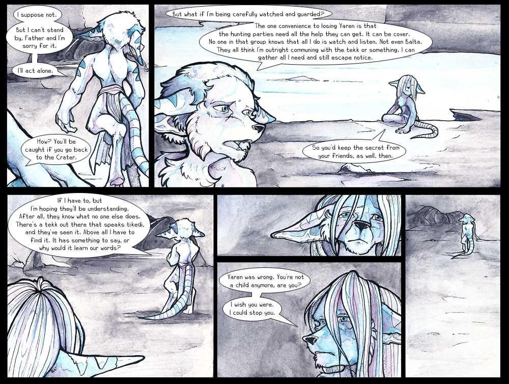 Chapter One: Page 116
