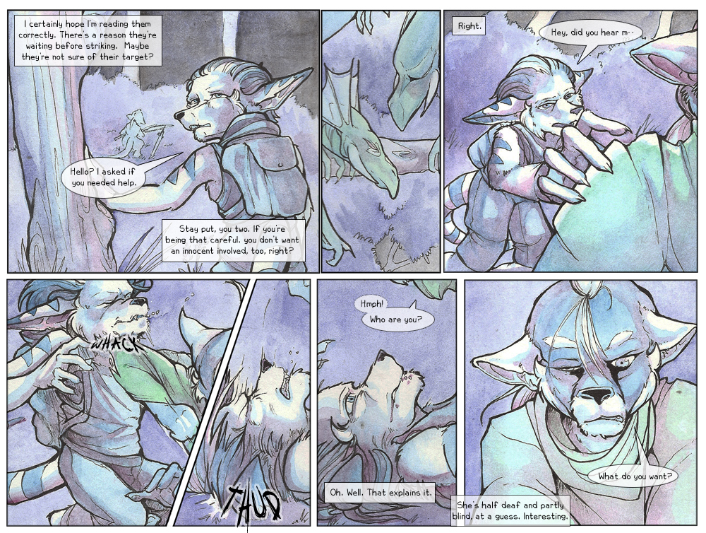 Chapter Two: Page 17