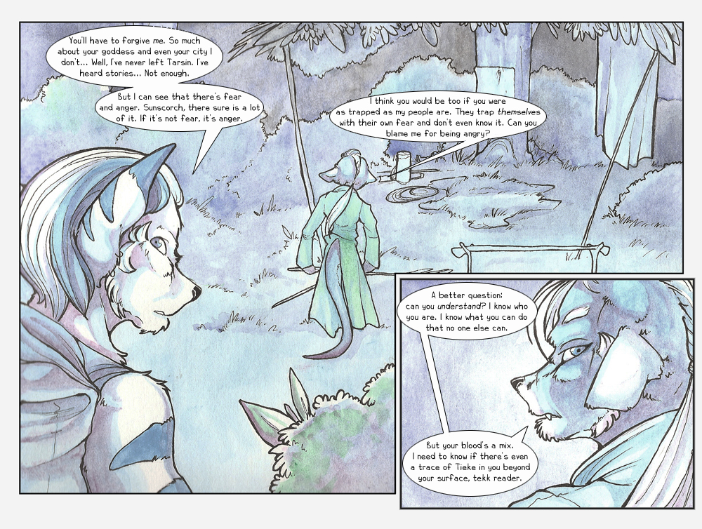 Chapter Two: Page 22