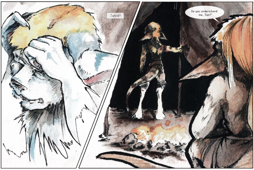 Prologue: Page 4