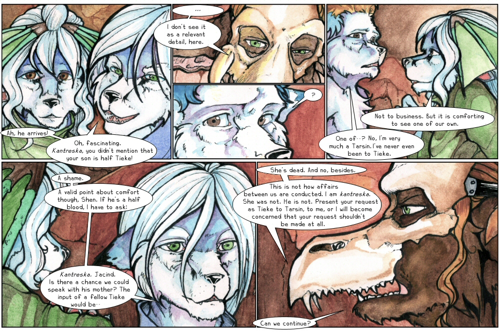 Chapter One: Page 15