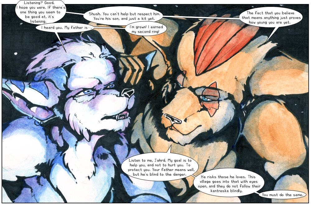 Chapter One: Page 44