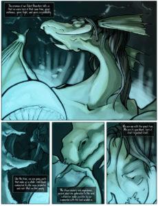 Renn'tekk's Story: Page 04