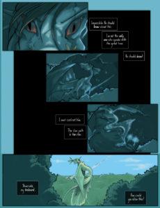 Renn'tekk's Story: Page 07