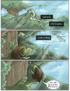 Renn'tekk's Story: Page 08