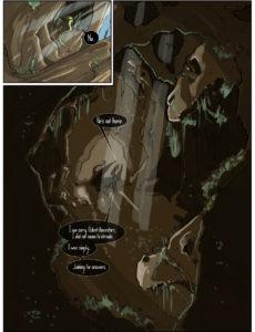 Renn'tekk's Story: Page 10