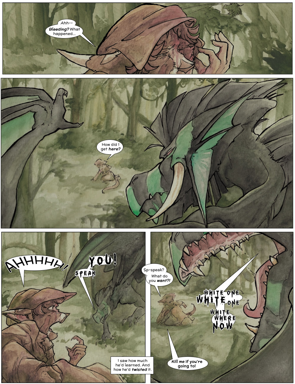 Interlude Two: Page 2