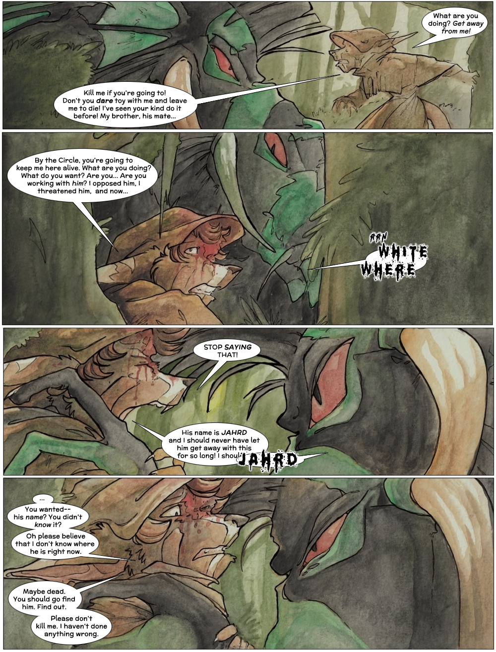 Interlude Two: Page 3